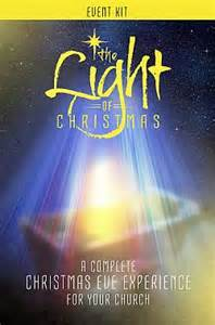 the light of christmas church kit dvd at christian cinema com