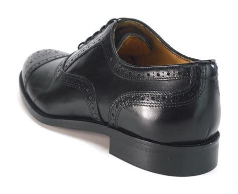 mercanti fiorentini s shoes mercanti fiorentini mens lace up all leather brogue oxford