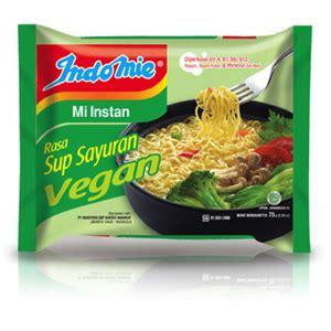 jual mie instan indomie vegetarian harga murah kota