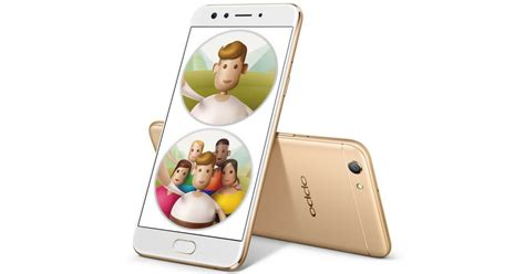 Oppo F3 Plus Nike Just Do It Logo Stripe Hardcase top 5 reasons to buy the oppo f3 91mobiles