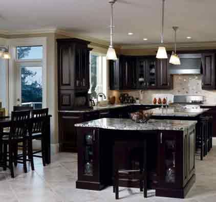 cabinet craft outlet kitchencraft 9 cabinet factories outlet
