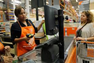 home depot faces dozens of data breach lawsuits fortune