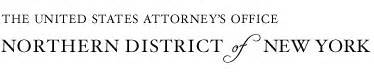 Northern District Of Search Assistant U S Attorney Grant C Jaquith Receives