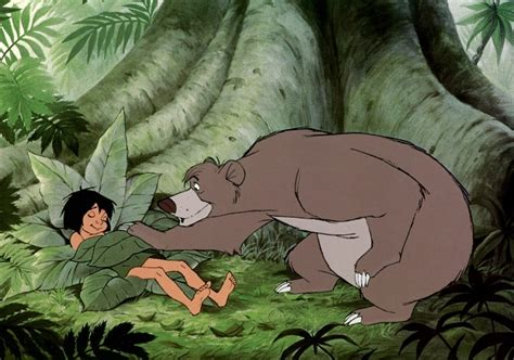 the jungle book pictures the jungle book disney photo 7893361 fanpop