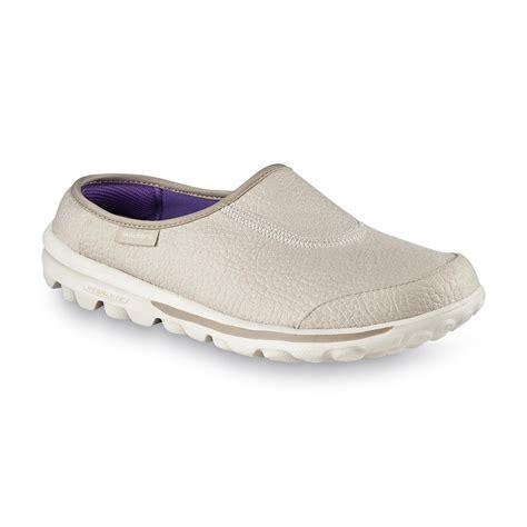skechers s gowalk free bone walking shoe shoes