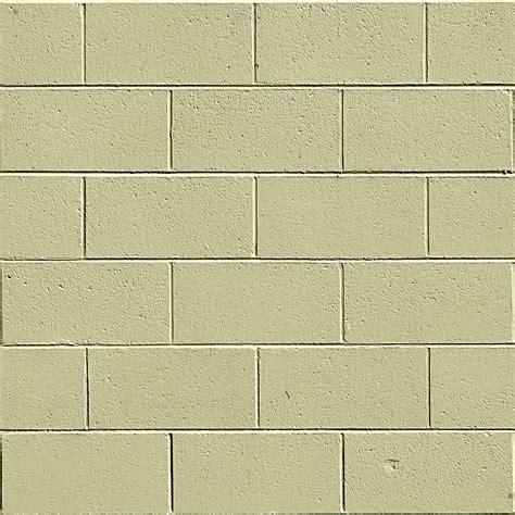 flower pattern concrete blocks painted cinder block texture google search backyard