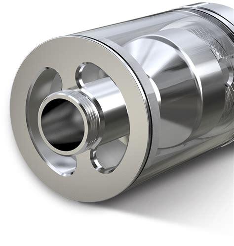 Joyetech Ultimo Atomizer Tank Sealing Rings Spare Parts Ultimo Atomizer Joyetech