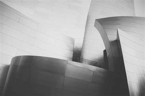 Schwarz Wei Kontrast Wirkung by Architekturfotograf Gesucht Finde Und Buche Den Besten In