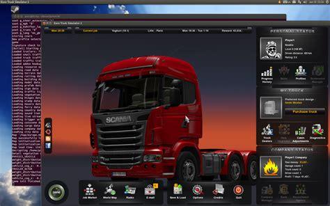full euro truck simulator 2 indir euro truck simulator 2 full tam s 252 r 252 m indir emre erg 220 l