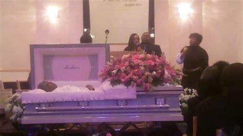 Desi Arnaz Death by The Jones Sister S Youtube