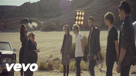 one direction steal my girl one direction steal my girl แปลเน อเพลงสากล