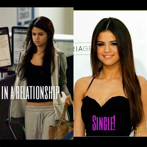 Selena Gomez Memes - selena gomez girl problems lol funny memes jokes