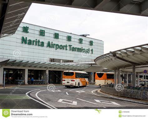 Narita M Xl narita airport terminal 1 editorial image image of international 27839285