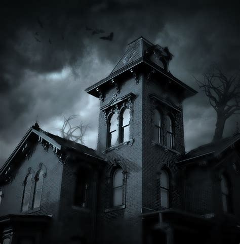 new york haunted house haunted houses in new york i love halloween
