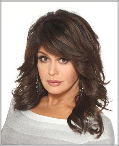 how is marie osmonds hair cut marie osmond hairstyles marie osmond plastic surgery