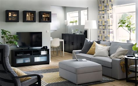 Grey Living Room Furniture by Commercial Grey Living Room Furniture American S Decor