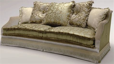 upholstered sectional sofa upholstered sectional sofa