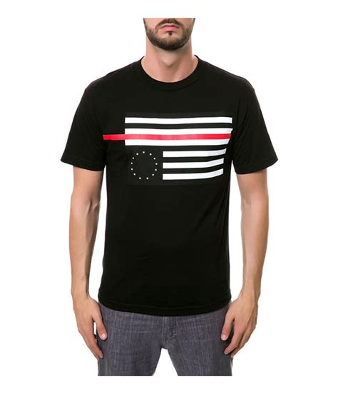 rebel flag touch l black scale mens the rebel flag graphic t shirt mens