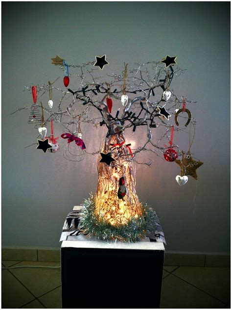 south african christmas tree christmas wishes pinterest