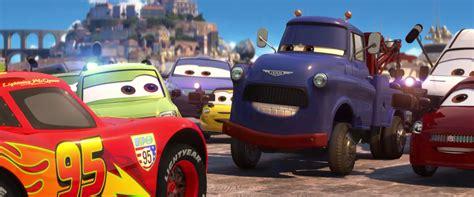cars 3 film complet en francais gratuit regarder cars 2 en streaming vf cars image 2018