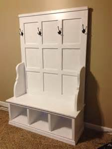 Mudroom Entryway Furniture 45 Entryway Storage Design Ideas To Try In Your House