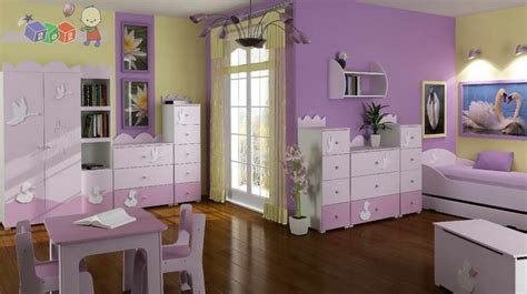 kids bedroom painting ideas bedroom painting ideas for kids rooms with wall purple