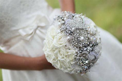 Unique Wedding Flowers by 1001 Idee Di Bouquet Sposa Per Scegliere Un Elemento