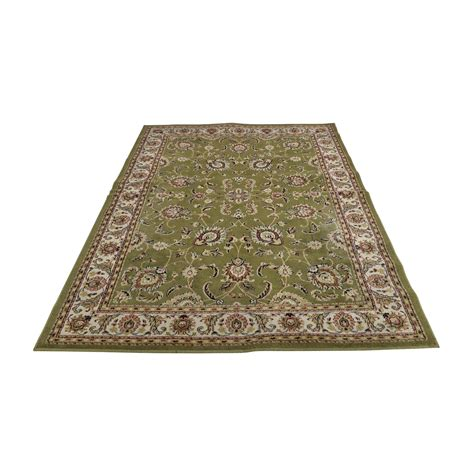 rugs home goods home goods area rugs finest designing your gray and blue rug on lowes area rugs custom rugs