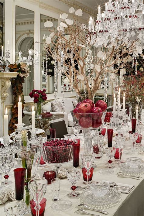 17 best images about baccarat 250th anniversary for