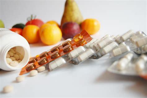 alimentazione per prevenire il diabete vitamina d per prevenire il diabete gestazionale