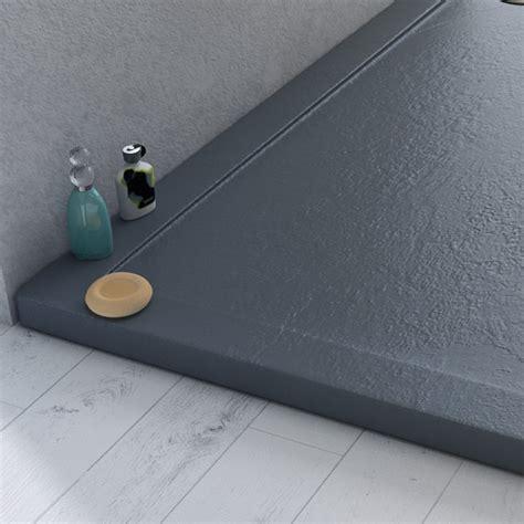 dimensioni piatti doccia rettangolari doccia rettangolare dimensioni piatto doccia megaedile