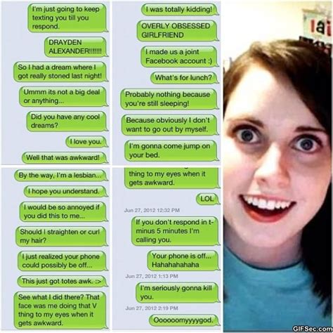 Desperate Girlfriend Meme - ravensword the written word for me is magic it s a way