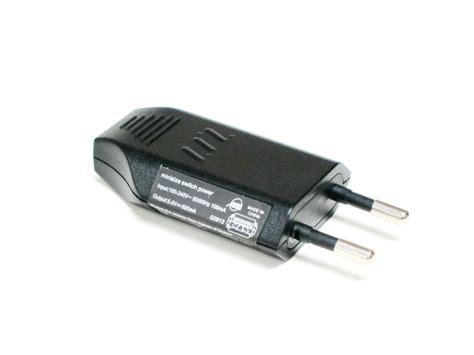 5w Usb Power Adapter china 5w usb power adapter mseu china usb adapter power adapter