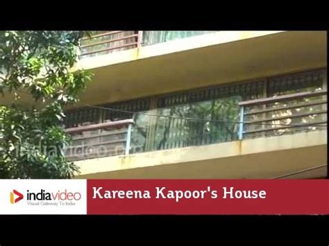 celebrity house pictures in india bollywood celebrity home kareena kapoor s house in