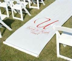 Wedding Aisle Runner Shark Tank by 1000 Images About Wedding Aisle Runners On