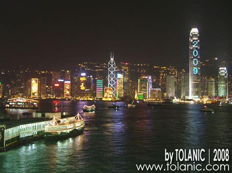 hong kong after new year new year 2009 in hong kong tolanic s travel