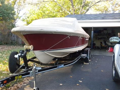 boat mechanic cincinnati century boat for sale from usa