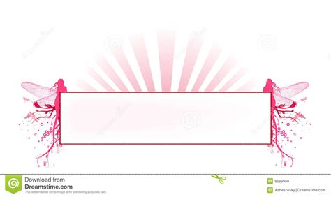 frame design in vector frame vector design stock vector illustration of
