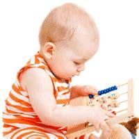 Bayi Tahap 1 Tahap Perkembangan Bayi Pada Motorik Halus Usia 1 12 Bulan