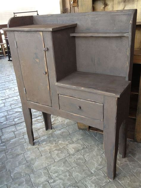 small antique cabinet woodworking   furniture