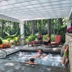 28 fabulous small backyard designs with swimming pool 28 fabulous small backyard designs with swimming pool