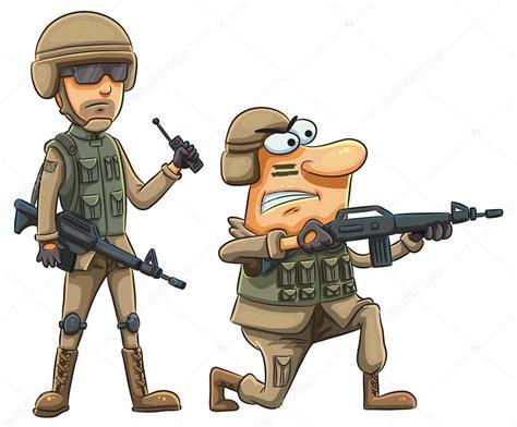 imagenes de soldados realistas dibujos animados soldados archivo im 225 genes vectoriales