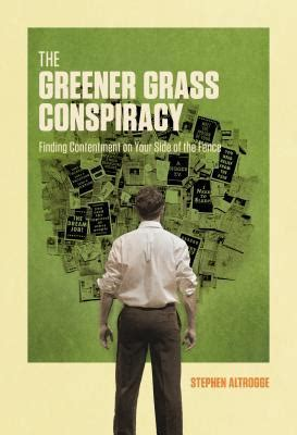 fergus and the greener grass books free reading the greener grass conspiracy finding