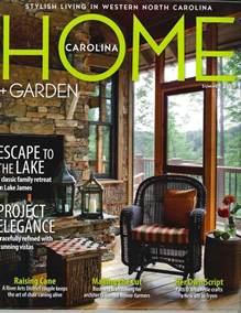 Home Magazine by Interior Design Magazines 187 Top 100 Interior Design