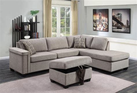 modern home furniture sectional