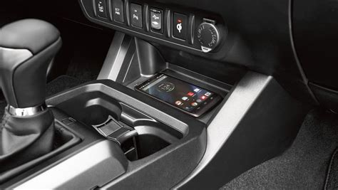 2018 ford f150 wireless charging when do 2016 f150 come out 2017 2018 best cars reviews