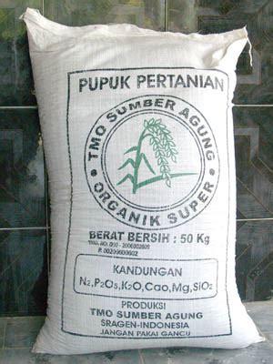 Jual Bibit Jamur Tiram Garut pertanian