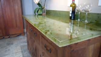 recycled kitchen countertops evolution glass countertops and tables from recycled glass evolution glass