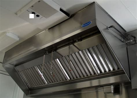 Commercial Kitchen Installation Cost by Kitchen Commercial Exhaust Installation Remodel Ny