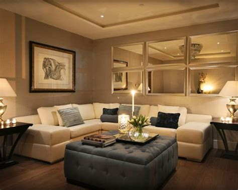 warm living room warm living room home design ideas pictures remodel and